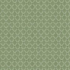 Jade Diamond Decorator Fabric by Brunschwig & Fils