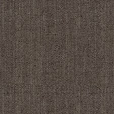 Sepia Solids Decorator Fabric by Brunschwig & Fils