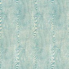 River Texture Decorator Fabric by Brunschwig & Fils