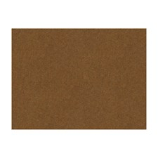 Burnt Sienna Solids Decorator Fabric by Brunschwig & Fils