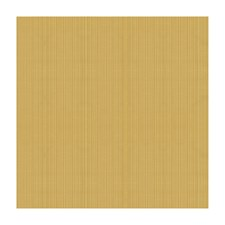 Taupe Stripes Decorator Fabric by Brunschwig & Fils