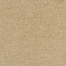 Oatmeal Solids Decorator Fabric by Brunschwig & Fils