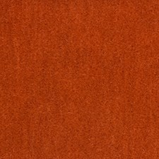 Persimmon Solids Decorator Fabric by Brunschwig & Fils