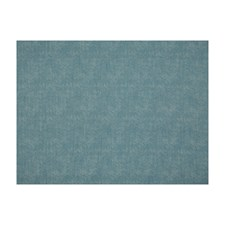 Turquoise Texture Decorator Fabric by Brunschwig & Fils