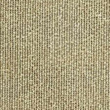 Ash Modern Decorator Fabric by Brunschwig & Fils