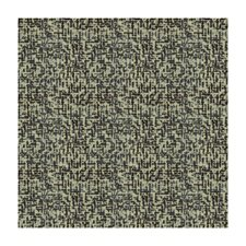 Charcoal Texture Decorator Fabric by Brunschwig & Fils
