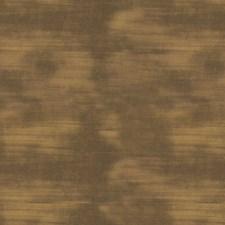 Beige Solids Decorator Fabric by Brunschwig & Fils