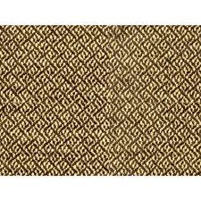 Walnut Texture Decorator Fabric by Brunschwig & Fils