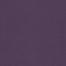 Amethyst Solids Decorator Fabric by Brunschwig & Fils