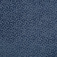 Blue Skins Decorator Fabric by Brunschwig & Fils
