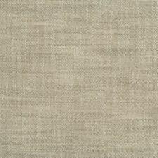 Linen Solids Decorator Fabric by Brunschwig & Fils