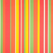 Sunset Stripes Decorator Fabric by Brunschwig & Fils