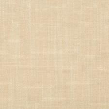 Sand Solids Decorator Fabric by Brunschwig & Fils