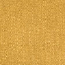 Gold Solids Decorator Fabric by Brunschwig & Fils