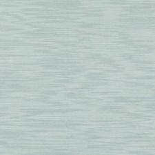 Mist Texture Decorator Fabric by Brunschwig & Fils