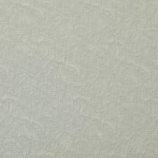 Aqua Damask Decorator Fabric by Brunschwig & Fils