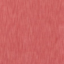 Rose Texture Decorator Fabric by Brunschwig & Fils