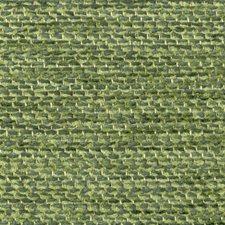 Emerald Texture Decorator Fabric by Brunschwig & Fils