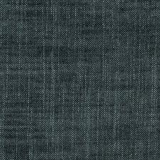 Spruce Solid Decorator Fabric by Fabricut