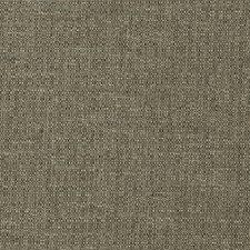 Eagle Solid Decorator Fabric by Fabricut