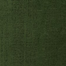Pine Solid Decorator Fabric by Fabricut