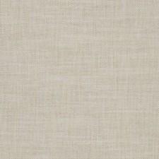 Muslin Solid Decorator Fabric by Fabricut