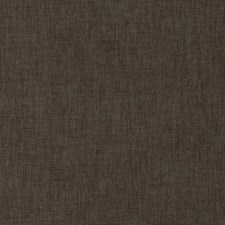 Ganache Texture Plain Decorator Fabric by Trend