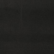 Black Texture Plain Decorator Fabric by Trend