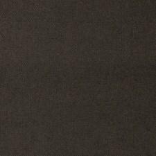 Ebony Texture Plain Decorator Fabric by Trend