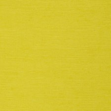 Lemon Solid Decorator Fabric by Trend