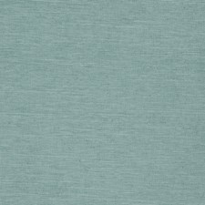Duckegg Solid Decorator Fabric by Trend