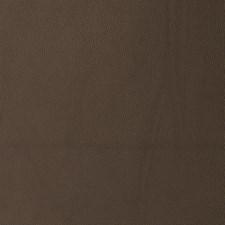 Bronze Solid Decorator Fabric by Stroheim