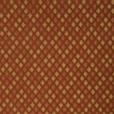 Cordovan Decorator Fabric by S. Harris