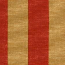 Papaya Decorator Fabric by Duralee