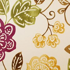 Mulberry Decorator Fabric by Duralee