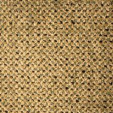 Avocado Texture Plain Decorator Fabric by S. Harris