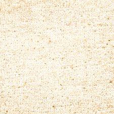 Blonde Texture Plain Decorator Fabric by S. Harris