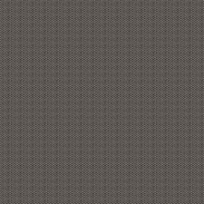 Pepper Herringbone Decorator Fabric by Stroheim