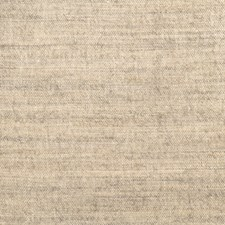 Oatmeal Heather Texture Plain Decorator Fabric by S. Harris