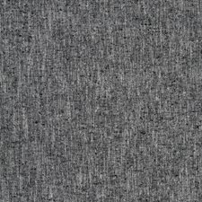 Pepper Texture Plain Decorator Fabric by Stroheim