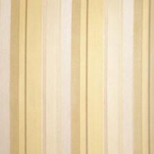 Vanilla Swirl Stripes Decorator Fabric by S. Harris