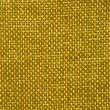 Mint Julep Texture Plain Decorator Fabric by S. Harris