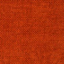 Mandarin Texture Plain Decorator Fabric by S. Harris