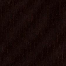 Mahogany Texture Plain Decorator Fabric by S. Harris