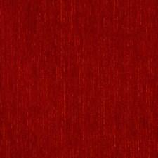 Fuchsia Texture Plain Decorator Fabric by S. Harris