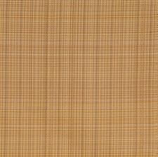 Jute Texture Plain Decorator Fabric by S. Harris