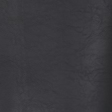 Onyx Solid Decorator Fabric by S. Harris