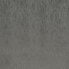 Graphite Solid Decorator Fabric by S. Harris