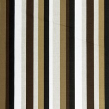 Woodtone Contemporary Decorator Fabric by S. Harris
