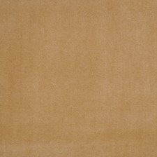 Angora Solid Decorator Fabric by S. Harris